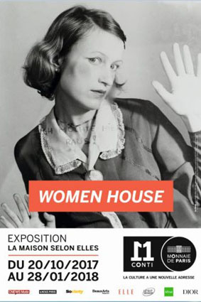 Exposition Women House